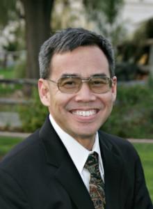 Dean Kashiwagi 2009